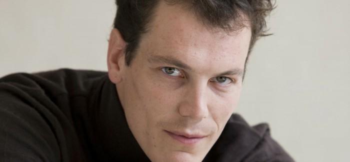 Alexander Beun, illustrator