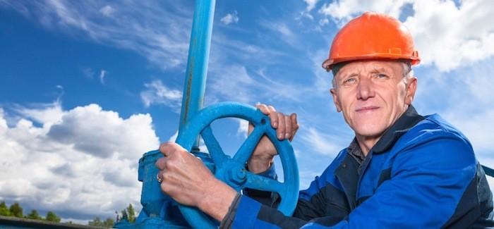 Europese energieconsumenten 'empoweren'
