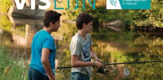 Ook Vislijn 2016 vloeide uit onze pen …